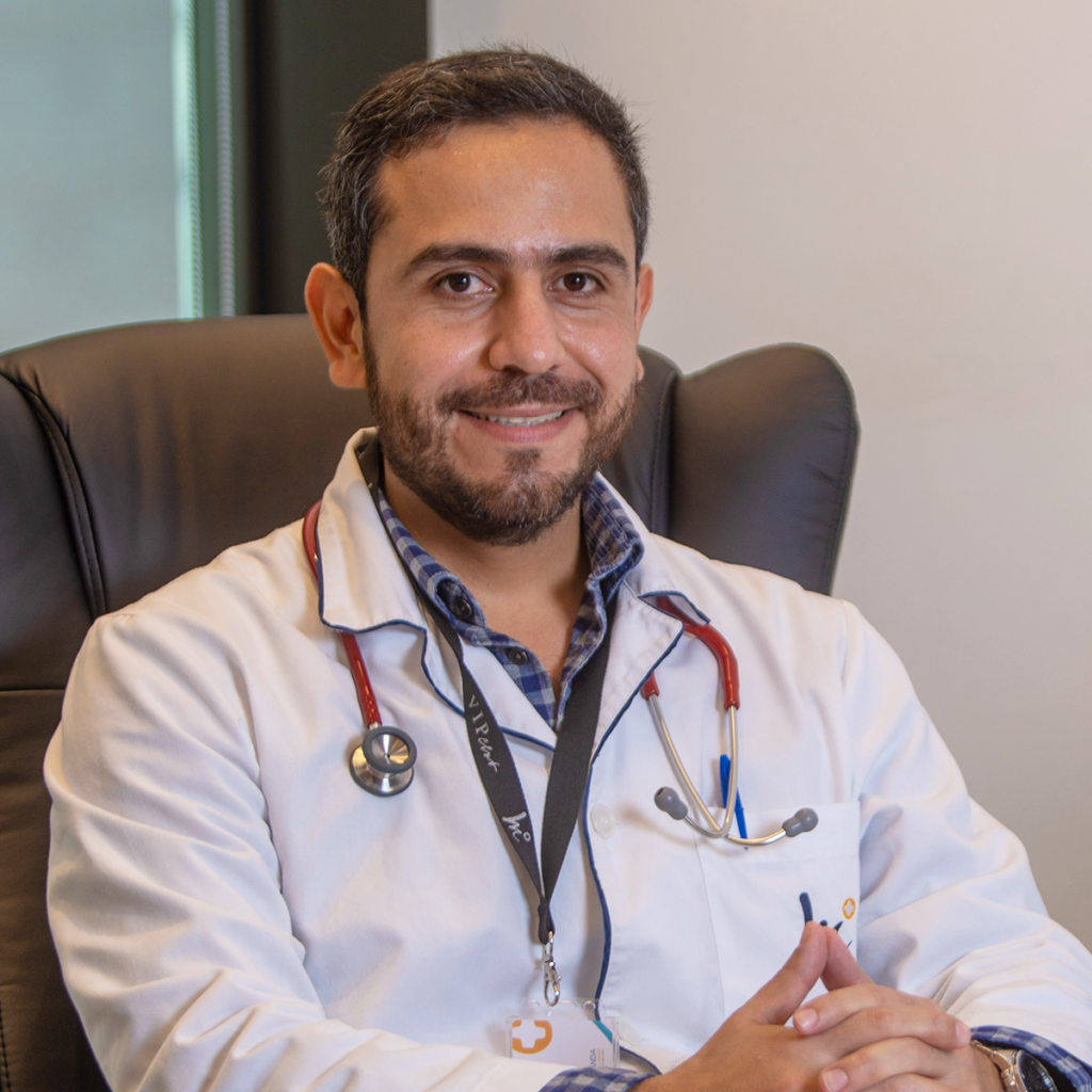 dr cesar scott pediatria gastroenterologia pediátrica