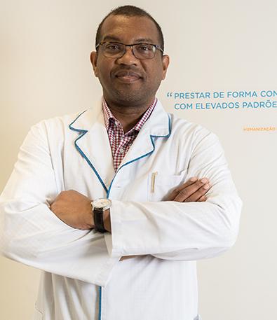 Dr-Gerardo-Acosta ginecologia obstetricia