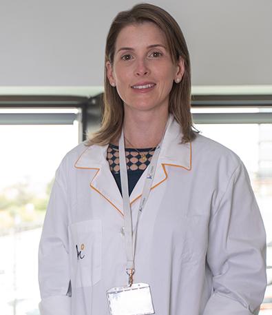 dra Priscilla Belitardo medicina estetica