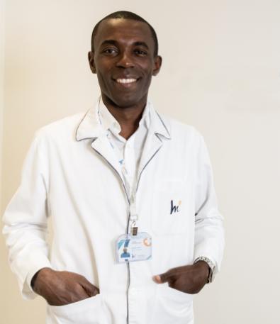 dr vagace atillus ginecologia obstetricia