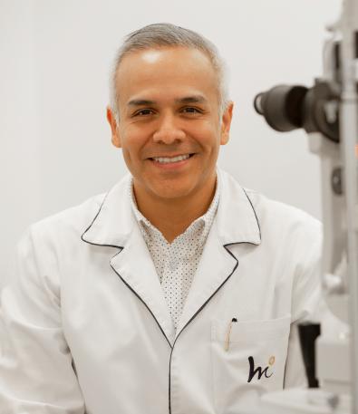 dr_michaelmartinez_oftalmologia
