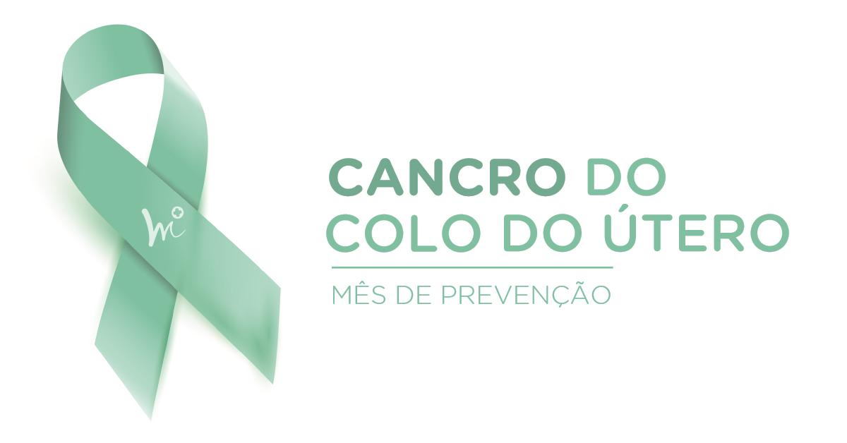 cancrocoloutero_logo_1200x628
